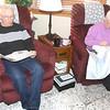 dc.0227.senior life during COVID
