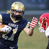 dc.0327.Hiawatha south beloit football