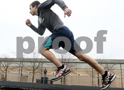 032717 Boys Track Prev (MA)