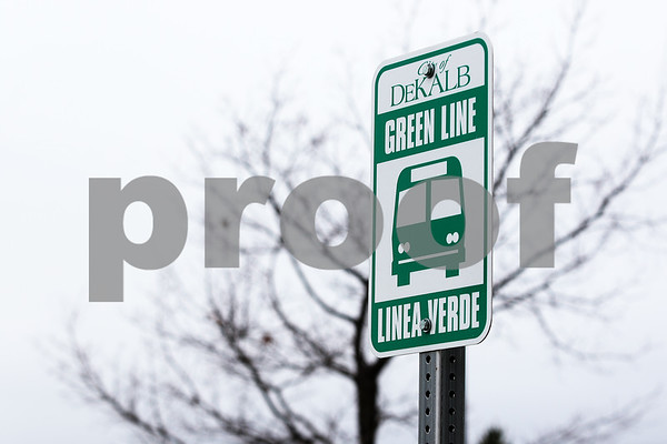 dnews_0327_Green_Line_04