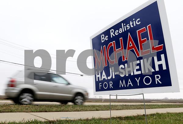 032717 HajiSheikh Signs (MA)