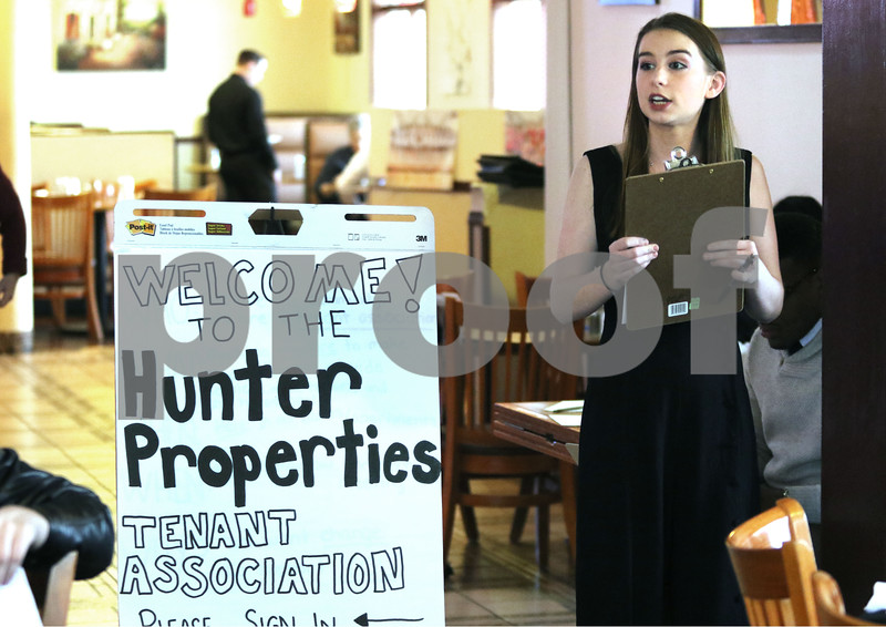 dc.0328.hunter.properties.tenant.meeting02