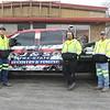 dc.0327.tow truck drivers portrait02