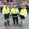dc.0327.tow truck drivers portrait