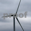 dnews_0328_Windmill_Life_03