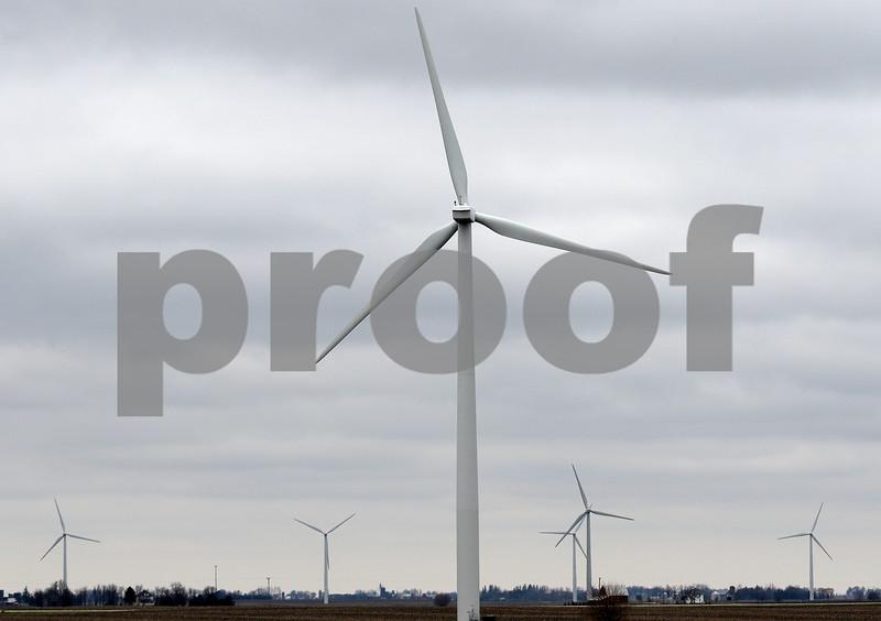 dnews_0328_Windmill_Life_05