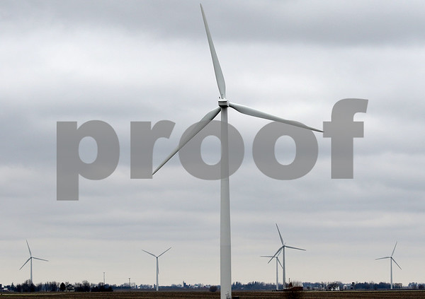 dnews_0328_Windmill_Life_05