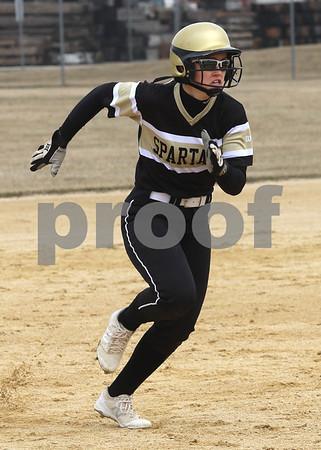 dc.sports.0329.sycamore softball08
