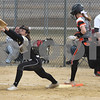 dc.sports.0329.sycamore softball05