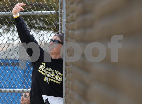 dc.sports.0329.sycamore softball02