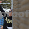 dc.sports.0329.sycamore softball02