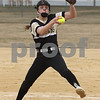 dc.sports.0329.sycamore softball04