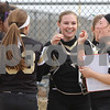 dc.sports.0329.sycamore softball06