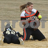 dc.sports.0329.sycamore softball07