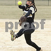 dc.sports.0329.sycamore softball01