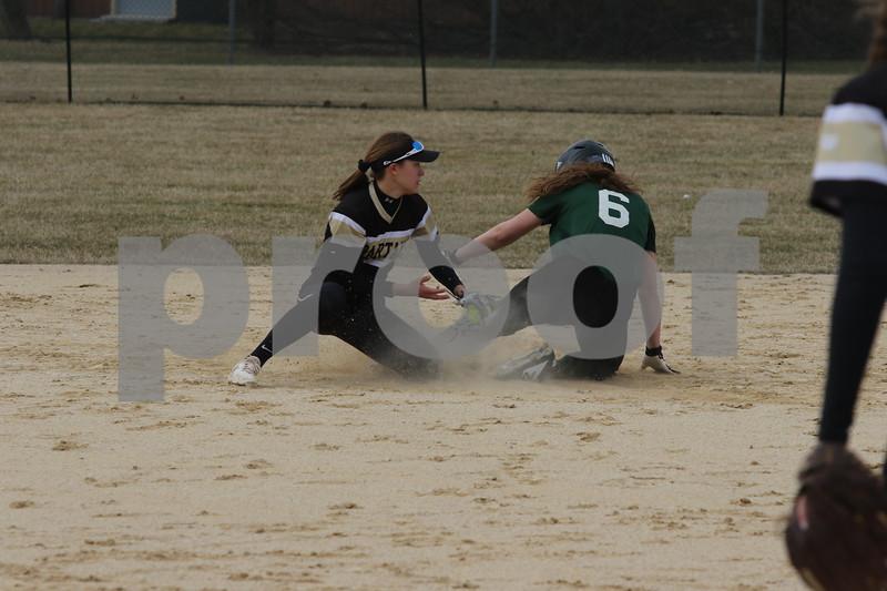dc.sports.0329.sycamore softball