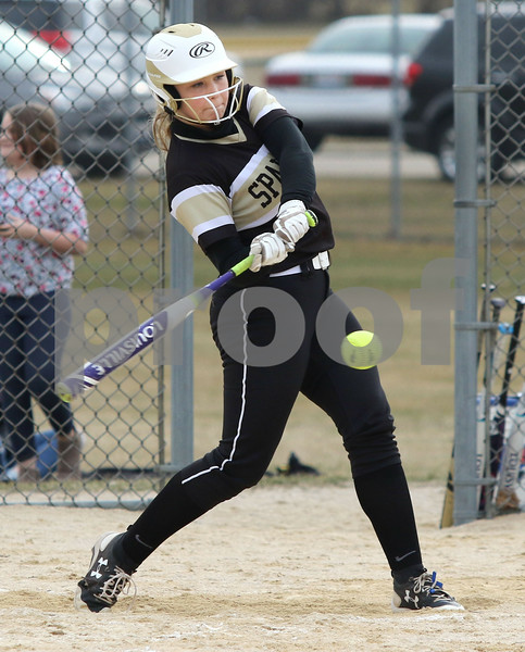 dc.sports.0329.sycamore softball03