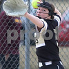 dc.sports.0329.sycamore softball10