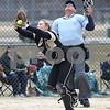 dc.sports.0329.sycamore softball09