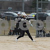 dc.sports.0329.sycamore softball