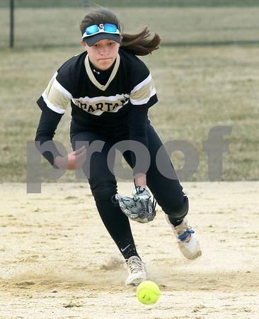 dc.sports.0329.sycamore softball06