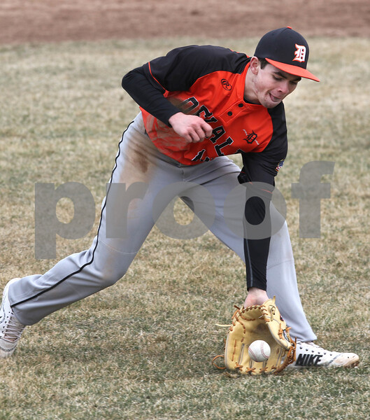 dc.sports.0330.dekalb baseball04