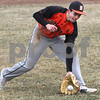 dc.sports.0330.dekalb baseball04