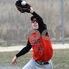 dc.sports.0330.dekalb baseball06