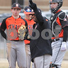 dc.sports.0330.dekalb baseball05