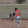 dc.sports.0330.dekalb baseball