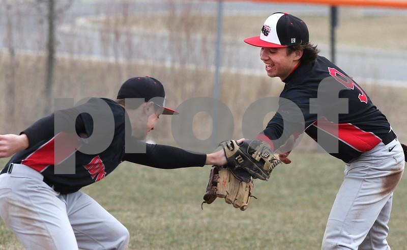 NWH.sports.0330.Huntley baseball04