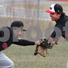 NWH.sports.0330.Huntley baseball04