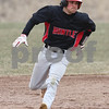 NWH.sports.0330.Huntley baseball02