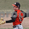 dc.sports.0330.dekalb baseball03
