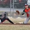 dc.sports.0330.dekalb baseball01
