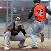 NWH.sports.0330.Huntley baseball05