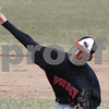 NWH.sports.0330.Huntley baseball06