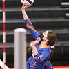 dc.0401.GK at IC volleyball