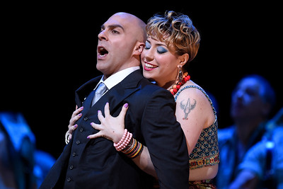 SF Opera's Carmen 20160520