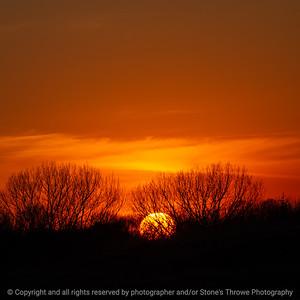 015-sunset-ankeny-06mar20-03x03-006-400-5809