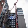 4 1 20 Lynn construction 1