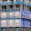 4 1 20 Lynn construction 5