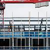 4 1 20 Lynn construction 7