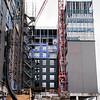 4 1 20 Lynn construction