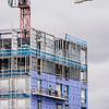 4 1 20 Lynn construction 6