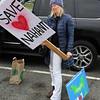 Nahant041018-Owen-protestors5