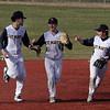 Lynn040918-Owen-Baseball St Mary's Austin Prep1 (1)