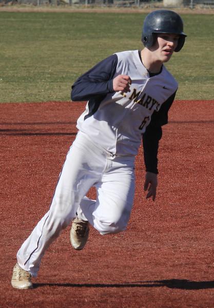 Lynn040918-Owen-Baseball St Mary's Austin Prep4