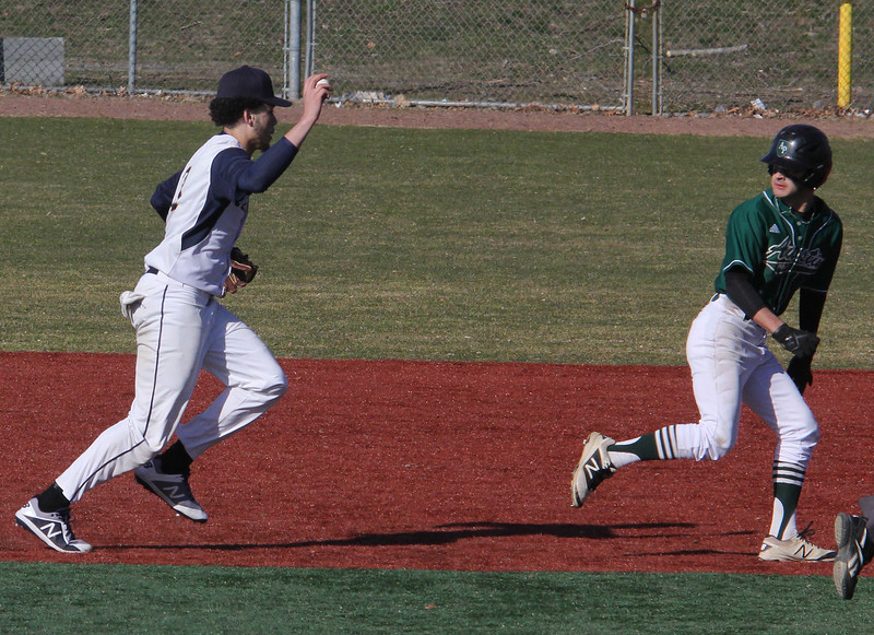 Lynn040918-Owen-Baseball St Mary's Austin Prep7