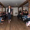 Lynnfield fashion show 8